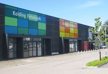 koldingretail